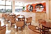 Hotel Dassia Holiday Club (fotografie 4)