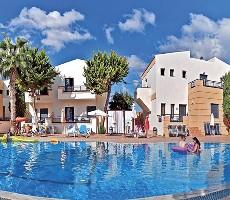 Hotel Blue Aegean Hotel & Suites