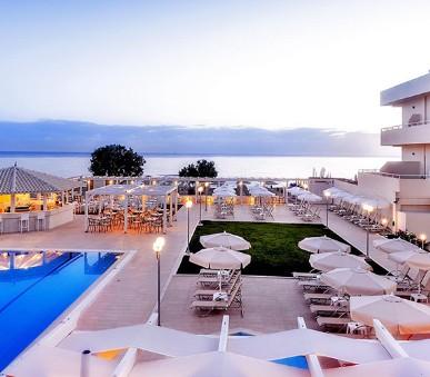 Hotel Neptuno Beach
