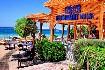 Hotel Sphinx Aqua Park Beach Resort (fotografie 5)