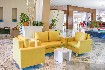 Hotel Caribbean World Monastir Resort & Aquapark (fotografie 5)