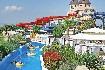 Hotel Aqua Paradise Resort (fotografie 3)