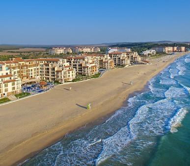 Hotel Obzor Beach (hlavní fotografie)