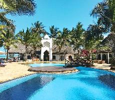 Hotel Sultan Sands Island Resort