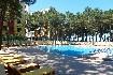 Hotel Diamma Resort (fotografie 4)