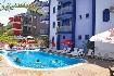 Hotel Calypso (fotografie 2)