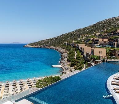 Hotel Daios Cove