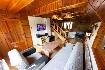 Rekreační dům Mrklov (CZ5122.20.1) (fotografie 3)