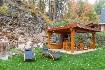 Rekreační dům Mrklov (CZ5122.20.1) (fotografie 4)