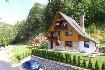 Rekreační dům Mrklov (CZ5122.20.1) (fotografie 2)