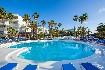 Hotel Sol Lanzarote (fotografie 2)