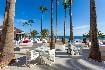 Hotel Sol Lanzarote (fotografie 3)