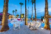 Hotel Sol Lanzarote (fotografie 4)