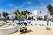 Hotel Aequora Lanzarote Suites (fotografie 4)