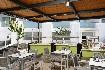 Hotel Aequora Lanzarote Suites (fotografie 5)