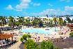 Hotel Los Zocos Club Resort (fotografie 2)