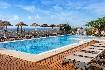Hotel Occidental Lanzarote Mar (fotografie 2)