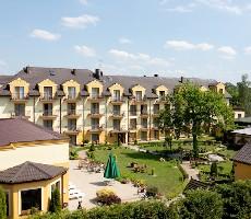 Hotel Jantar Spa