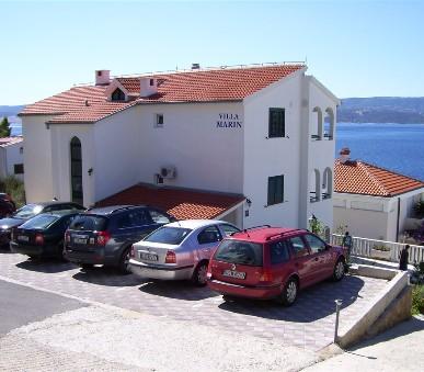 Villa Marin (hlavní fotografie)