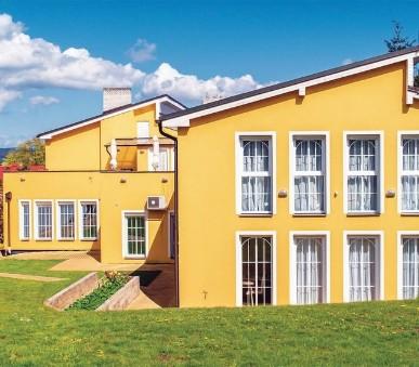 Rekreační dům Hořovice (CZ2680.10.1) (hlavní fotografie)