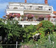 Dům Ivanovič