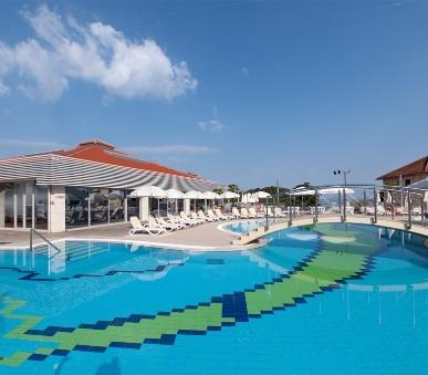 Hotel Pineta (hlavní fotografie)