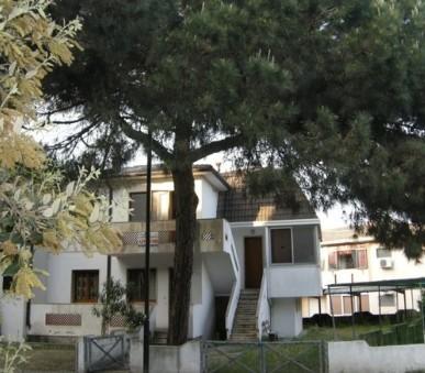 Villa Daniela (hlavní fotografie)