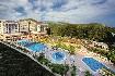 Hotel Dizalya Palm Garden (fotografie 3)