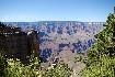 Národní parky západu U.S.A. (fotografie 5)