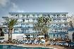 Hotel Ilusion Vista Blava (fotografie 3)