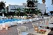 Hotel Palm Beach (fotografie 3)