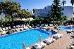 Hotel Palm Beach (fotografie 4)