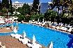 Hotel Palm Beach (fotografie 5)