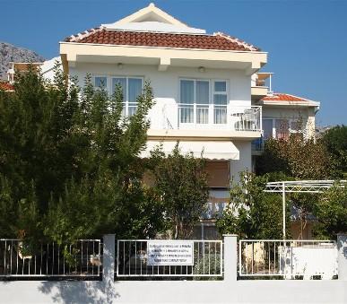 Villa Dusko