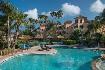 Hotel Divi Village Golf and Beach Resort (fotografie 3)