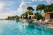 Hotel The Westin Resort Costa Navarino - Golf (fotografie 2)