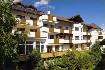 Hotel Garni Philipp (fotografie 3)