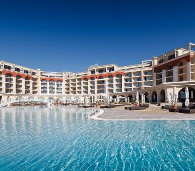 Hotel Lighthouse Golf & Spa Resort (hlavní fotografie)