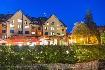 Hotel Böhmerwald (fotografie 2)