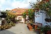 Penzion Fontána (fotografie 3)