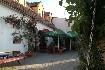 Penzion Fontána (fotografie 5)