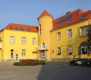 Hotel Apollon (hlavní fotografie)