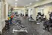 Wellness Hotel Babylon (fotografie 5)