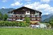 Hotel Neuwirt (fotografie 2)