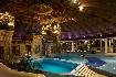 Hotel Aquaworld Resort Budapest (fotografie 3)