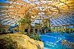 Hotel Aquaworld Resort Budapest (fotografie 4)