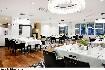 Hotel Diune by Zdrojowa (fotografie 3)