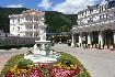 Hotel Aphrodite Palace (fotografie 2)