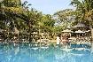 Hotel Baobab Beach Resort and Spa (fotografie 2)