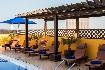Hotel City Max Al Barsha at the Mall (fotografie 4)